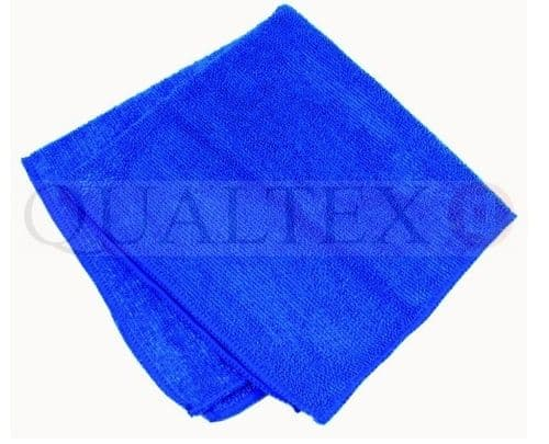 QUALTEX Clever Cloth All Purpose - Blue