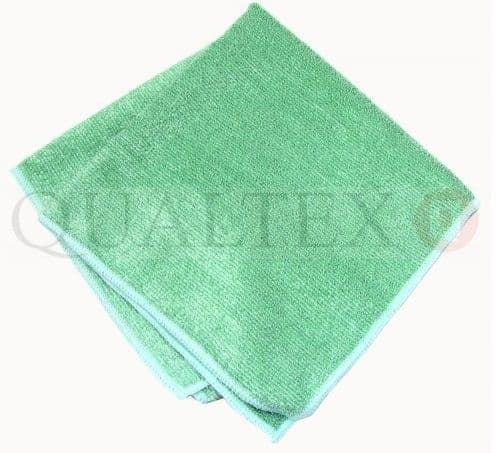 QUALTEX Clever Cloth All Purpose - Green