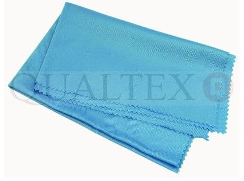 QUALTEX Clever Cloth Glass Cloth