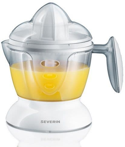 SEVERIN Lemon Squeezer CP3536