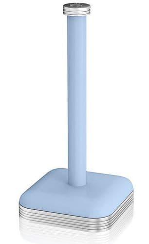 SWAN Retro Towel Roll Pole Blue SWKA1040BLN