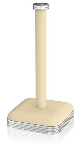 SWAN Retro Towel Roll Pole Cream SWKA1040CN