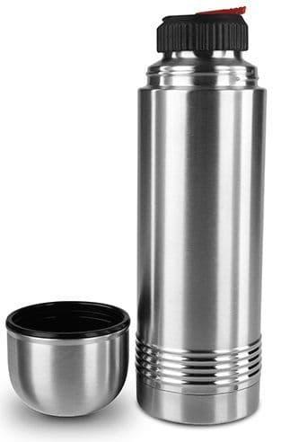 TEFAL Senator Vacuum Flask 1.0l K3063414
