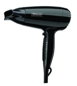 TRESEMME 2000w Lightweight Hair Dryer TR9142