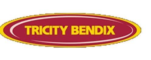 Tricity Bendix