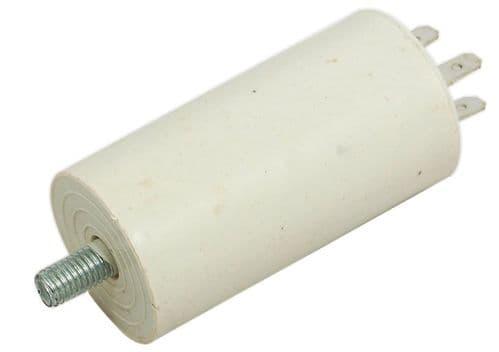 UNIVERSAL Capacitor 2uF
