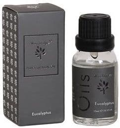WOODBRIDGE Essential Oil Eucalyptus 15ml