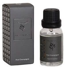 WOODBRIDGE Essential Oil Pink Champagne 15ml