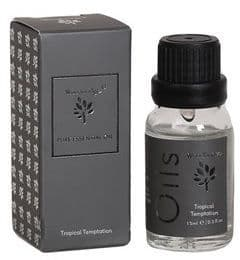 WOODBRIDGE Essential Oil Tropical Temptation 15ml