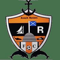 AVOCH ROVERS FC