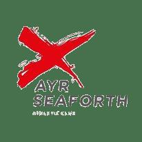 AYR SEAFORTH ATHLETIC CLUB