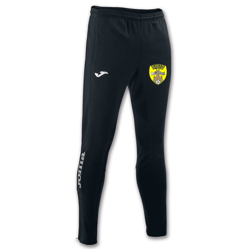 CHAMPIONSHIP IV FITTED PANTS