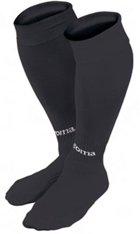 CLASSIC II AWAY SOCKS