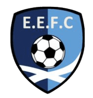 EAST END FC