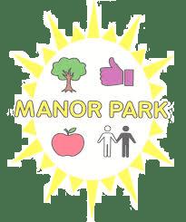 MANOR PARK SCHOOL