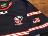 Classic Rugby Shirts   2015 USA Old Vintage Jerseys