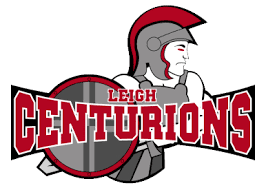 Leigh Centurions