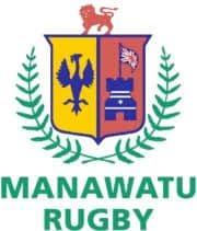 Manawatu