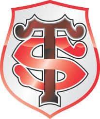Stade Toulousain Toulouse
