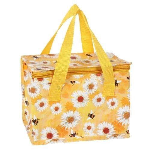 Daisy & Bee Design Lunch Bag