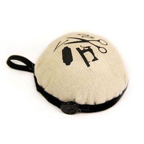 Stitch and Sew Arm Pin Cushion