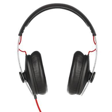 Sennheiser Momentum Over Ear | Headphones | Audio Emotion