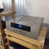 AMR Audio CD-77 CD Player