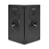 Atlantic Technology 4400 SR Loudspeakers