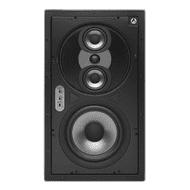 Atlantic Technology IW-30 LCR In-Wall Loudspeaker