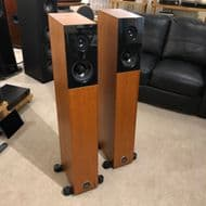 Audio Physic Avanti Loudspeakers