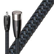 AudioQuest Yukon Analogue Interconnect Cable