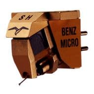 Benz Micro Glider S H Cartridge
