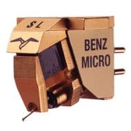Benz Micro Glider S L Cartridge