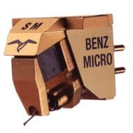 Benz Micro Glider S M Cartridge