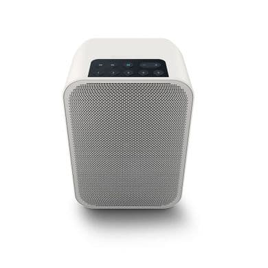 Bluesound PULSE FLEX 2i Portable Streaming Music Player   Audio Emotion