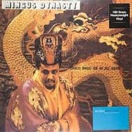 Charlie Mingus - Mingus Dynasty