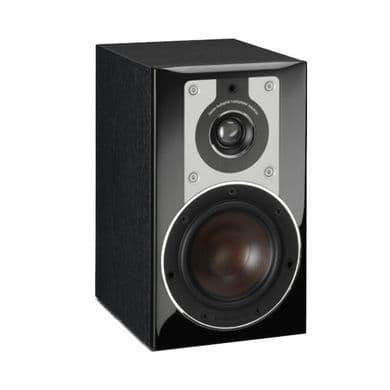 Dali Opticon 1 | Loudspeakers | Audio Emotion