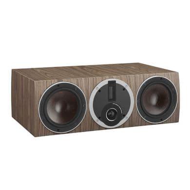 Dali Rubicon Vokal Centre   Loudspeakers   Audio Emotion