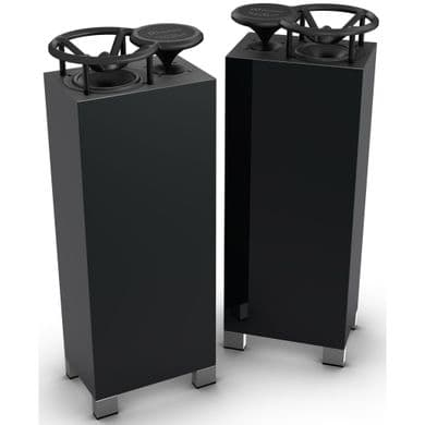 Duevel Enterprise   Loudspeakers   Audio Emotion