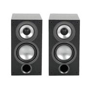 ELAC Uni-Fi 2.0 UB52 Loudspeakers