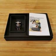 EMT TSD 75 Grammy Edition Phono Cartridge - Open Box