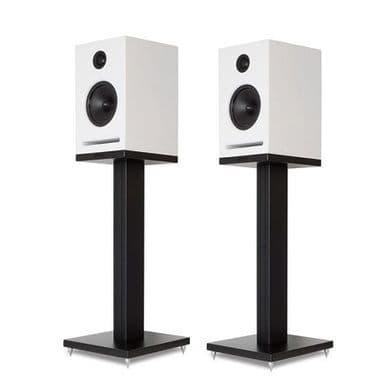 Epos K1 Speaker Stand | Speaker Stand | Audio Emotion