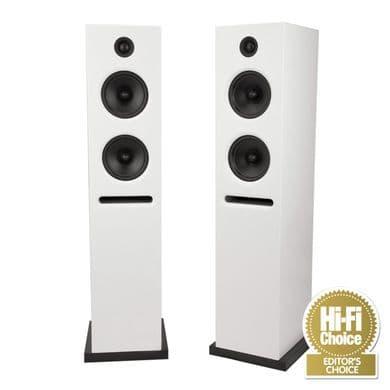 Epos K2 | Loudspeakers | Audio Emotion