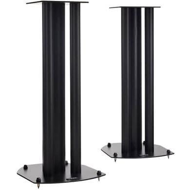 Epos St35 Speaker Stand | Seaker Stand | Audio Emotion