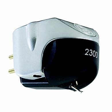 Goldring G2300   Phono Cartridge   Audio Emotion