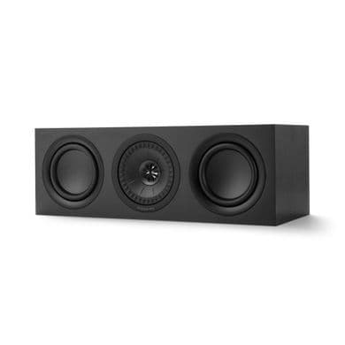 KEF Q250C Centre Loudspeaker | Audio Emotion