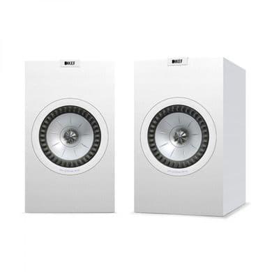 KEF Q350 Loudspeakers | Audio Emotion