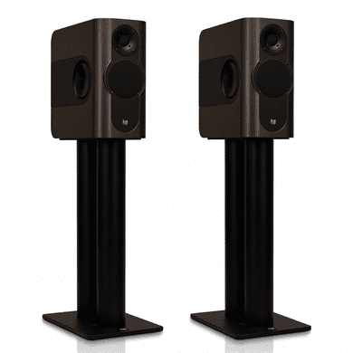 Kii THREE Active Loudspeaker DSP Controlled System   Audio Emotion