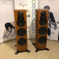 Linn Artikulat 350P Passive Loudspeakers