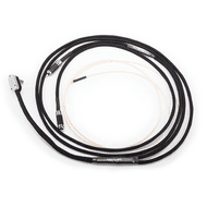 Live Cable Halo Phono Cable